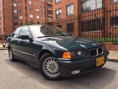bmw 325i 1994