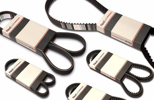 bmw  325i  2001- 2005 (v6, 2.5 l)k060606