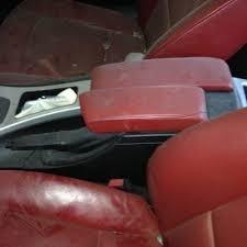bmw 325i 2007 coupe chocado partes refacciones yonke fr