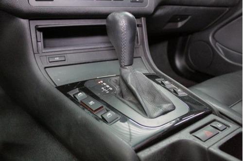 bmw 325i 325i gasolina automático