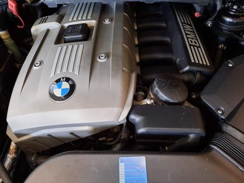 bmw 325i (at 218 hp) - hilton motors