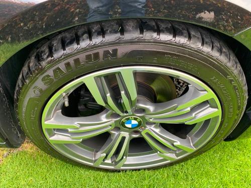 bmw 325i cabrio e93 2.5 cc. 2012 39.300 kms. bogotá