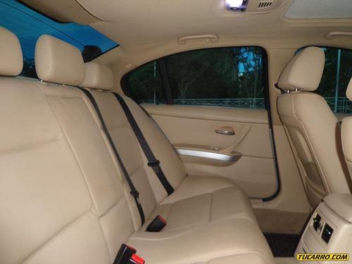 bmw 325i limousine
