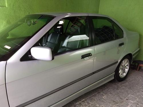 bmw 328 97/98 impecavel