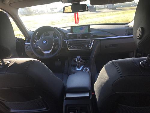 bmw 328 i luxury