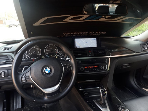 bmw 328 i luxury sport 2.0t 2013