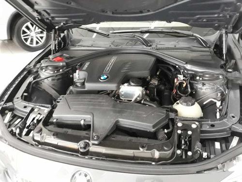 bmw 328 ia 2.0 modern sedan 16v gasolina 4p automático