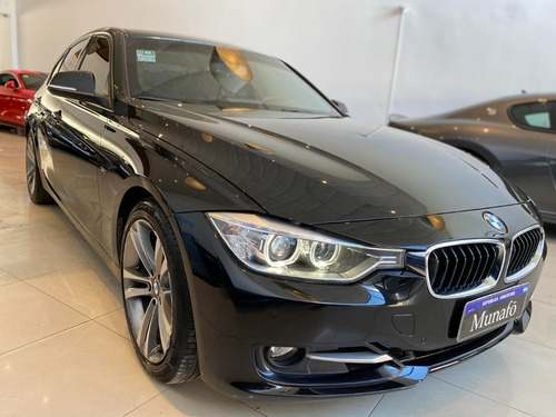 bmw 328i 2.0 blindado rb3