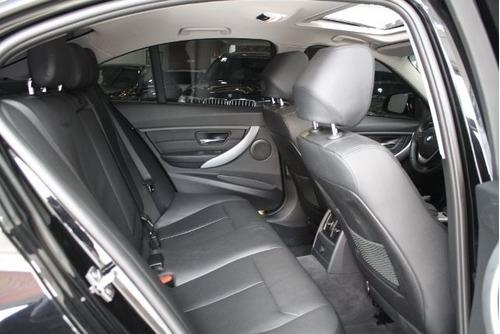 bmw 328i 2.0 gp 16v gasolina 4p automático
