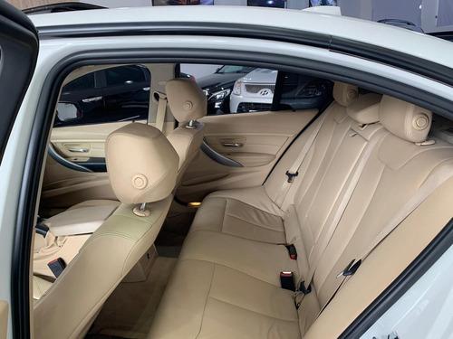 bmw 328i 2.0 sport gp 16v gasolina 4p aut
