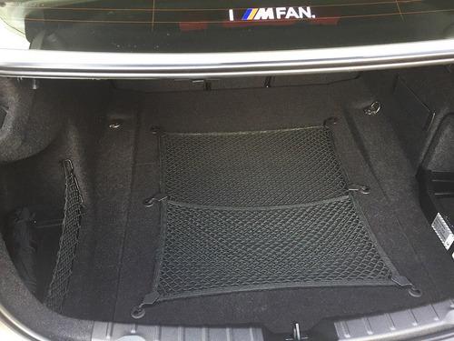 bmw 328i 2.0 sport gp aut. 245hp biturbo série 3 2013