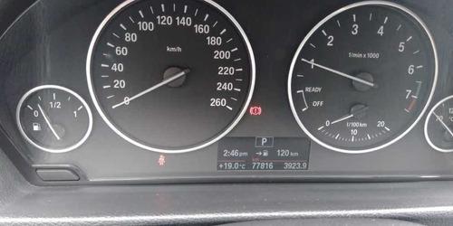 bmw 328i 2000cc twinturbo