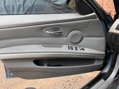 bmw 328i e90 2007 modelo 2008 tornasolado