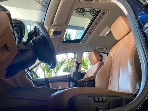 bmw 328i luxury 2.0 automatico top com teto solar