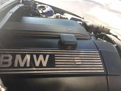 bmw 328i sedan motor 2.8 24v 1999