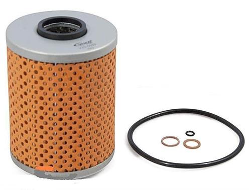 bmw 328i,filtro de aceite, motor m50, codigo, 1730389