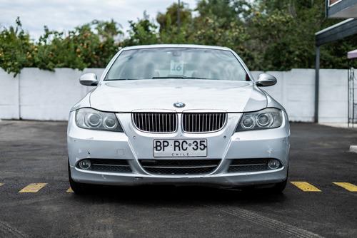 bmw 330 3.0 aut