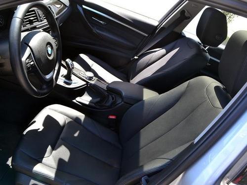 bmw 330 330i luxury 2017