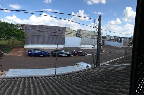 bmw 330 motorsport motorsport