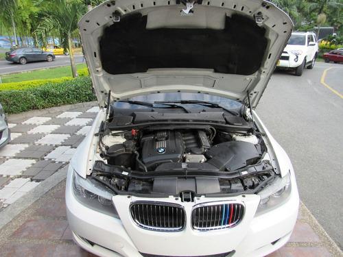 bmw 330i cc 3000 tp