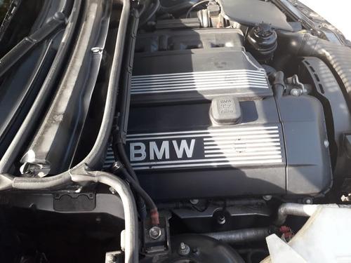 bmw 330ia motorsport 4p