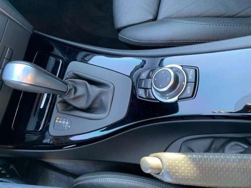 bmw 335i 6c turbo 333hp 2011