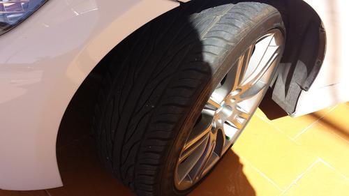 bmw 335i m sport(turbo)