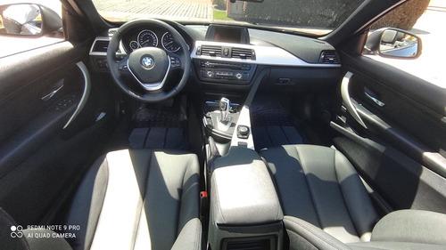 bmw 420 i cabrio 2.0 l 184 hp, 2015