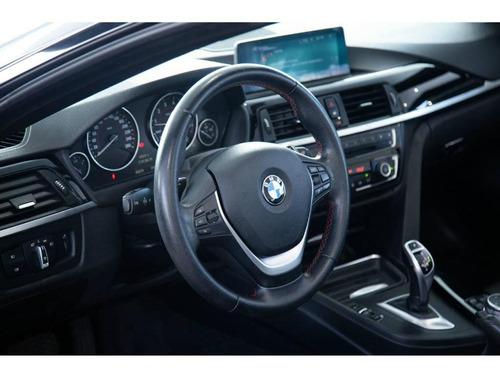 bmw 420i cabriolet sport 2.0 tb 184cv 2p