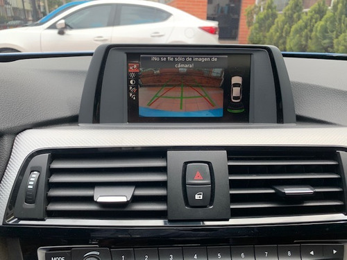 bmw 420i gran coupe 2.0 tp