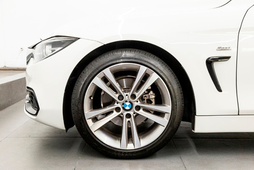 bmw 420i gran coupe 2018 drs992