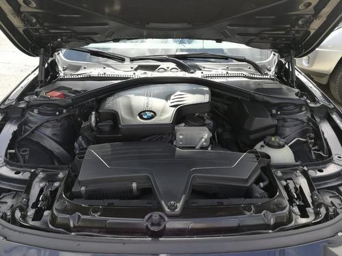 bmw 420i grancoupe 2.0 twinpowerturbo aut. mod. 2015 (393)