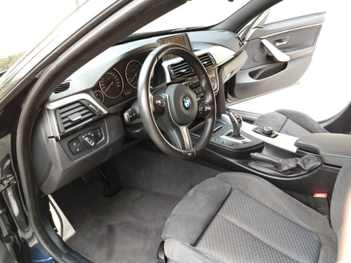 bmw 420i grand coupe