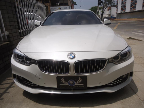 bmw  428i luxury  at 2000 biturbo