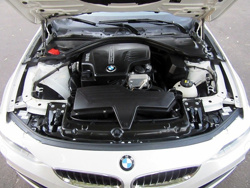 bmw 428i sportline at8 coupe 2016