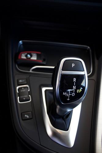 bmw 430i coupe 2018 252cv santos bmw