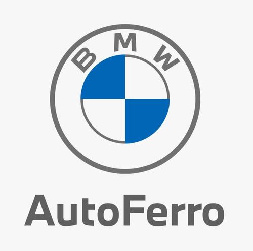 bmw 430i gran coupe 2.0 sport line 252 cv - autoferro bmw