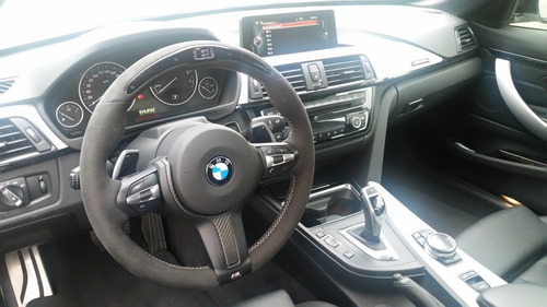 bmw 435 kit m full equip - financio / permuto