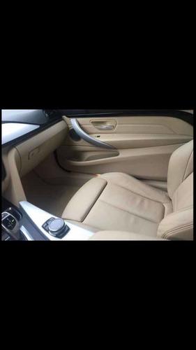 bmw 435i coupé m sport