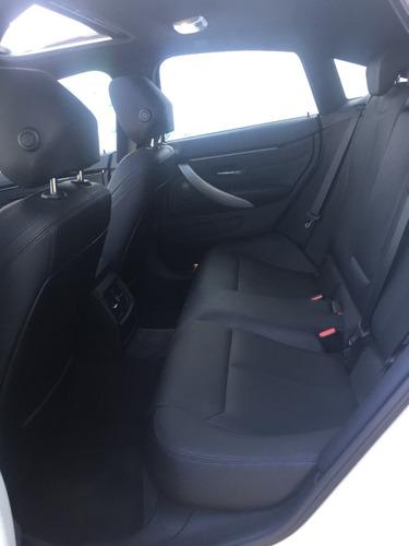 bmw 435ia gran coupe m sport aut*venta en agencia bmw*15
