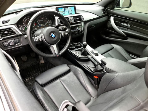 bmw 440i coupe m package 435 430 240 235 s3 s4 s5 a45 amg tt