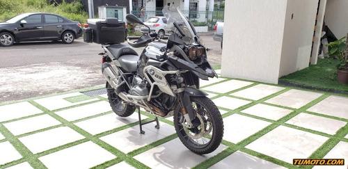 bmw  501 cc o más