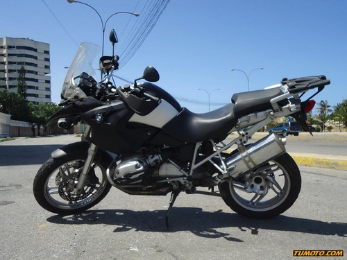 bmw 501 más