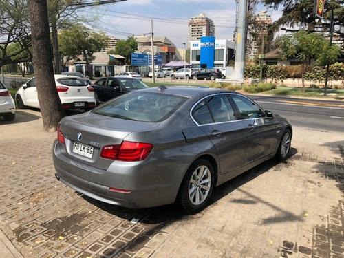 bmw 520 2.0 aut