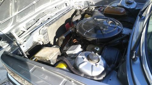 bmw 520 sedan 4 puertas