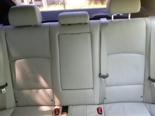 bmw 528 xg 31 2.0 turbo sedan executivo de luxo