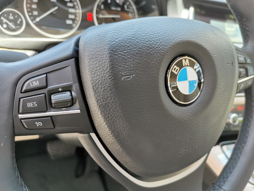 bmw 528i luxury 2015