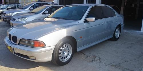 bmw 528i série 5 ano 1997