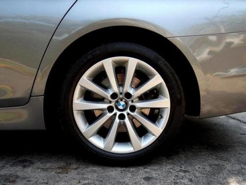 bmw 530 d 3.0 aut 2013