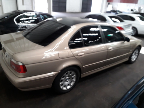 bmw 530d autom. elia group